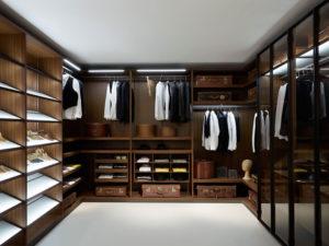 غرف ملابس13