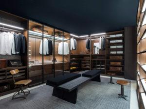غرف ملابس14