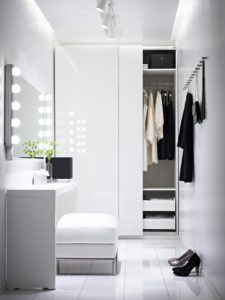 غرف ملابس15