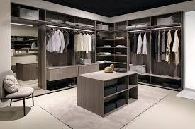 غرف ملابس16