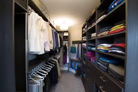 غرف ملابس19