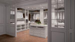 غرف ملابس2