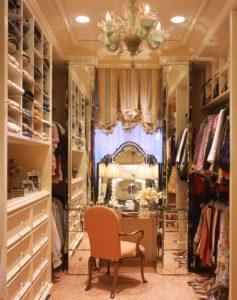 غرف ملابس20