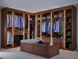 غرف ملابس21