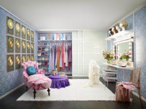 غرف ملابس23