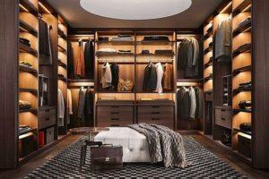 غرف ملابس26