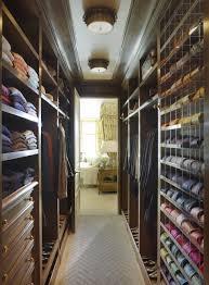 غرف ملابس28