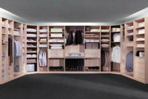 غرف ملابس29