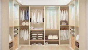 غرف ملابس3