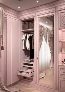 غرف ملابس30