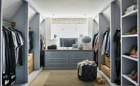 غرف ملابس31