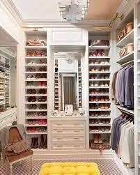 غرف ملابس35