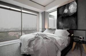 غرف نوم مودرن15