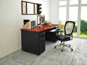 مكاتب مودرن10