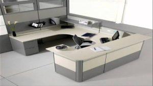 مكاتب مودرن11