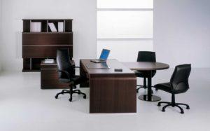 مكاتب مودرن12