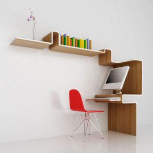 مكاتب مودرن14