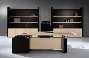 مكاتب مودرن16
