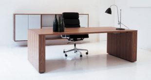 مكاتب مودرن29