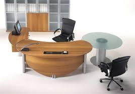 مكاتب مودرن34