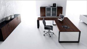 مكاتب مودرن7