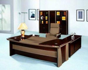 مكاتب مودرن8
