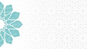 13خلفيات اسلامية
