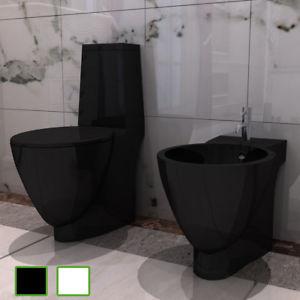اطقم حمامات مودرن21