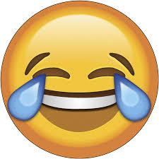 ايموشن ضحك4