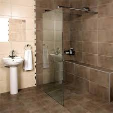 سيراميك حمامات28