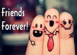 صور اصدقاء15