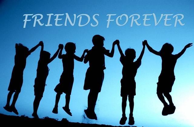 صور اصدقاء26