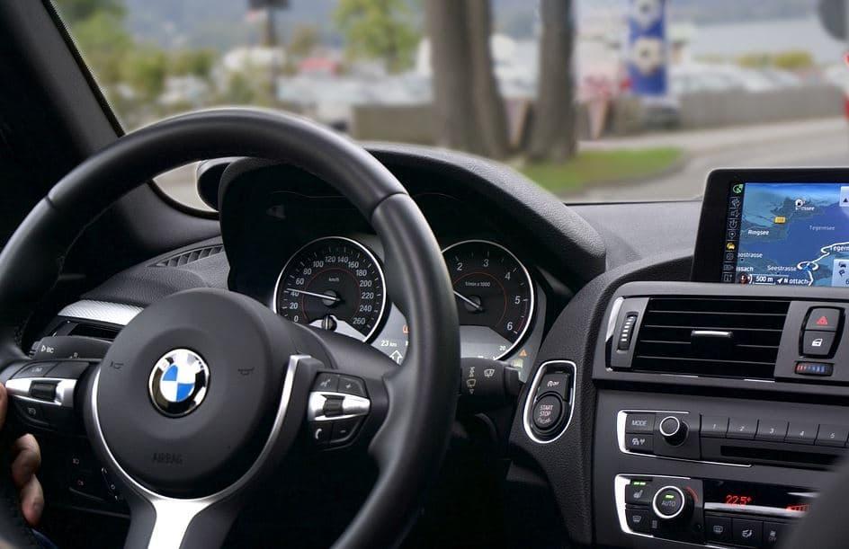 صور عربيات BMW