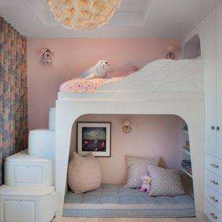 غرف نوم اطفال جديدة18