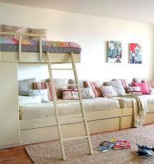 غرف نوم اطفال جديدة2