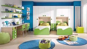 غرف نوم اطفال جديدة20