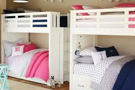 غرف نوم اطفال جديدة3