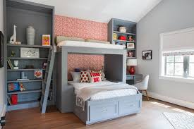 غرف نوم اطفال جديدة7