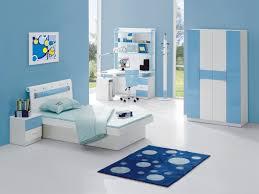 غرف نوم اطفال جديدة8