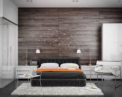 غرف نوم مودرن11