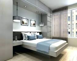 غرف نوم مودرن14