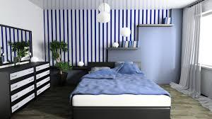 غرف نوم مودرن22
