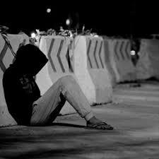 صور اكتئاب15