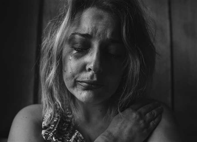 صور اكتئاب18