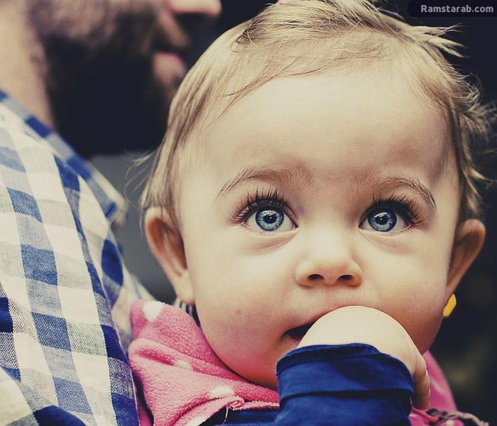 تحميل اجمل صور اطفال 10
