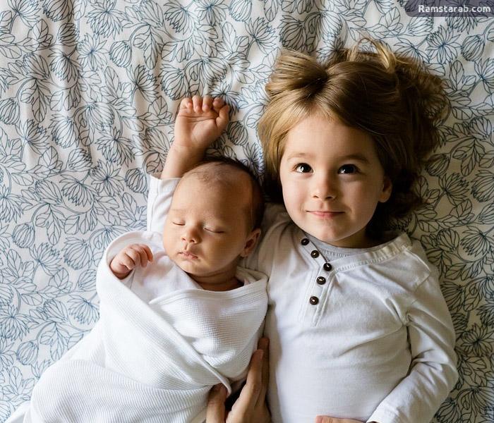 تحميل اجمل صور اطفال 2