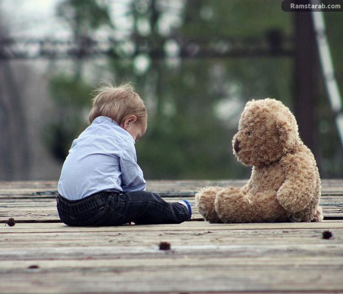 تحميل اجمل صور اطفال 4