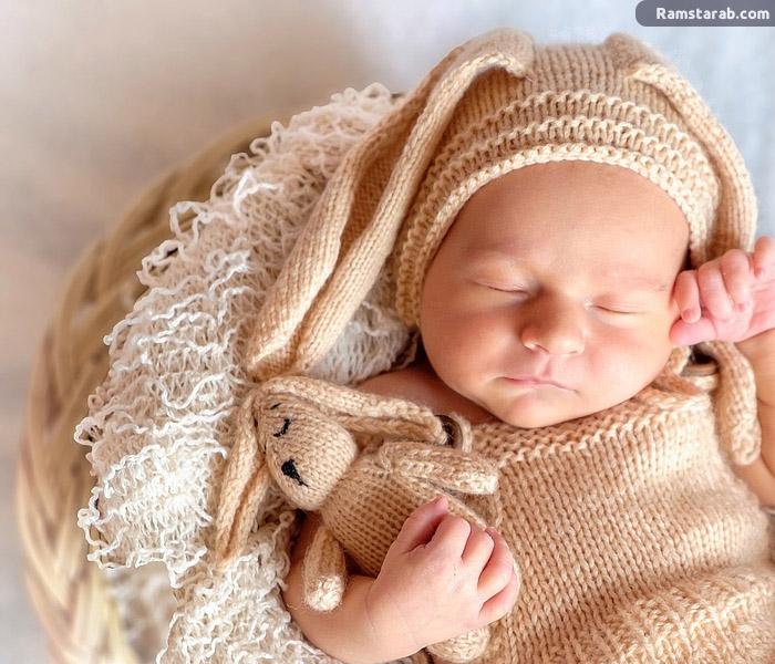 تحميل اجمل صور اطفال 6