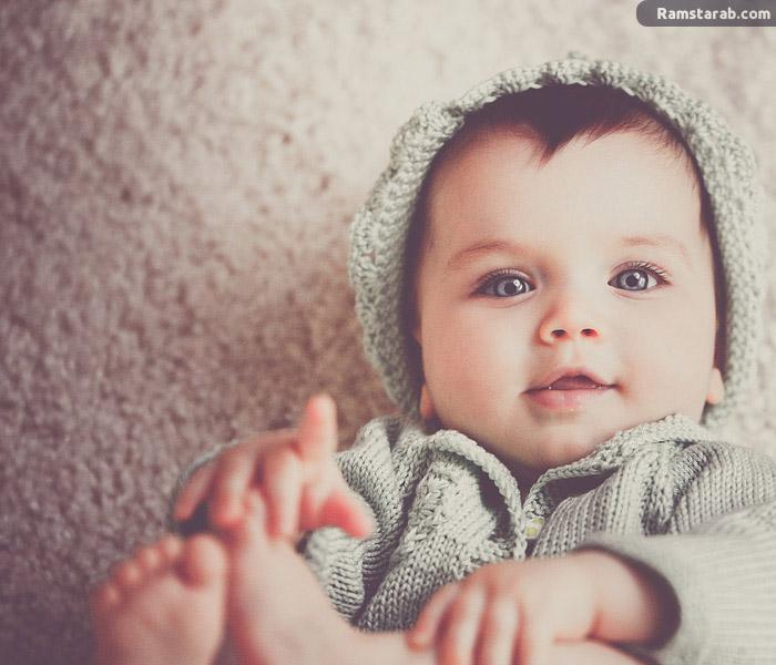تحميل اجمل صور اطفال 9