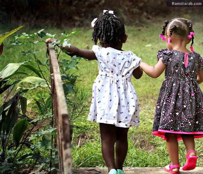 تحميل اجمل صور اطفال